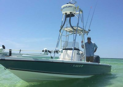 Captain_Jimmy_Century_Boat