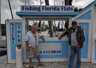Fishing_Florida_Flats_Hudson_Florida