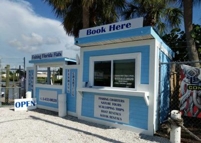 Fishing_Florida_Flats_Kiosk_Hudson_Florida