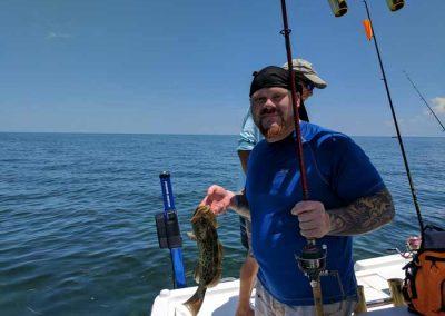 Fishing_Gulf_Of_mexico_Tampa_bay