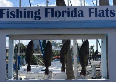 Fishing_Hanging_Fishing_Florida_Flats_Kiosk