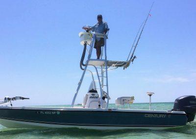 full_Width_captain_jimmy_Century_Boat